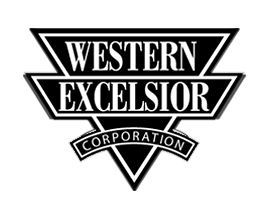Western Excelsior Corporation, Mancos, Colorado